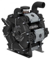 Comet BPS300 6 Diaphragm Pump 6150000200